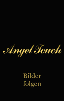 Anna | Angel Touch Girl | Erotic massages, Tantric massages, Body to Boby massages