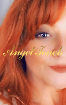 Mia | Angel Touch Girl | Erotic massages, Tantric massages, Body to Boby massages
