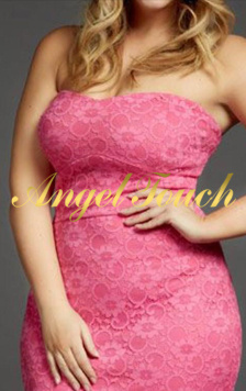 Sammy | Angel Touch Girl | Erotic massages, Tantric massages, Body to Boby massages
