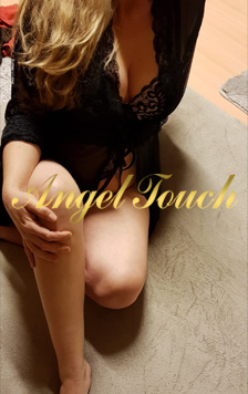 Sanny-Zoe | Angel Touch Girl | Erotic massages, Tantric massages, Body to Boby massages